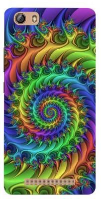 https://rukminim1.flixcart.com/image/400/400/cases-covers/back-cover/f/z/k/99sublimation-marathonm5lite-spiral-reflect-universal-pattern-3d-original-imaezdag7rasfgbe.jpeg?q=90