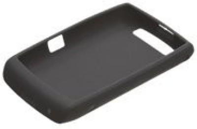 Blackberry Back Cover for Rim 9520
