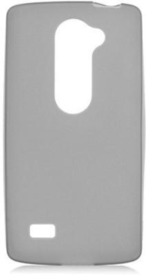 https://rukminim1.flixcart.com/image/400/400/cases-covers/back-cover/g/j/k/eagle-cell-4486801-original-imaeg7g7vtuzxxbr.jpeg?q=90