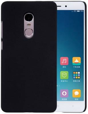 Back Cover for Redmi Note 4 (Just ₹199)