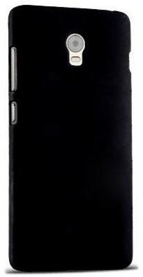 ZEDAK Back Cover for Lenovo VIBE P1 Black
