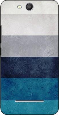 Jugaaduu Back Cover for Micromax Canvas Juice 3 Q392(Multicolor, Plastic)
