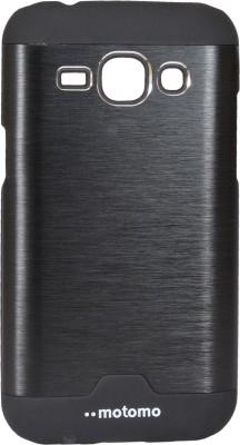 https://rukminim1.flixcart.com/image/400/400/cases-covers/back-cover/g/w/y/motomo-2in1-black-motomo-360-original-imaecu4chggmbnqe.jpeg?q=90