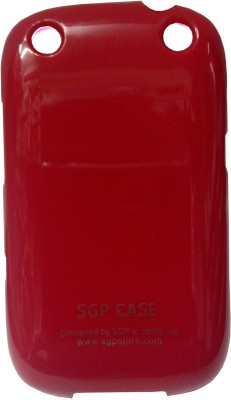 SGP Back Cover for Blackberry Curve 9220(Pink)