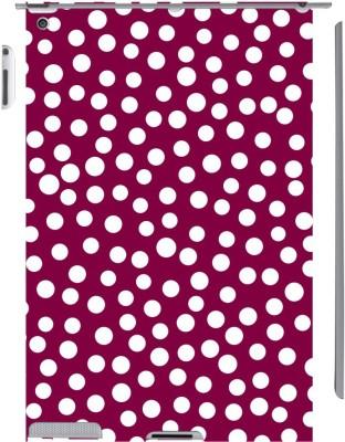 https://rukminim1.flixcart.com/image/400/400/cases-covers/back-cover/g/x/t/99sublimation-ipad234-polka-dots-on-red-3d-d12216-original-imaezg8pchczkfty.jpeg?q=90