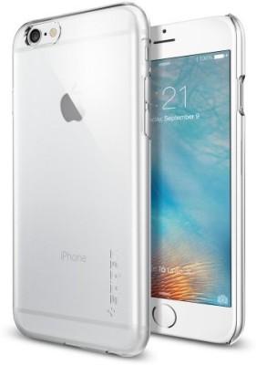 https://rukminim1.flixcart.com/image/400/400/cases-covers/back-cover/h/h/y/spigen-thin-fit-iphone-6s-original-imaebkjg66aszgf4.jpeg?q=90