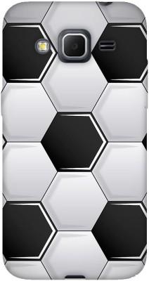 https://rukminim1.flixcart.com/image/400/400/cases-covers/back-cover/h/q/r/fasheen-sku-275-1d-samsung-galaxy-core-prime-original-imaek2gyggshwthm.jpeg?q=90