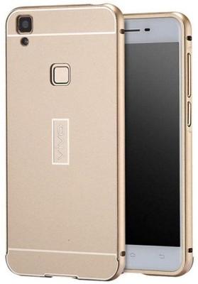 https://rukminim1.flixcart.com/image/400/400/cases-covers/back-cover/h/z/3/mercury-case-glass-case-44-original-imaeqvvzwjtqgkph.jpeg?q=90