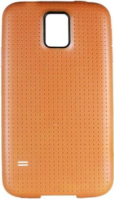 https://rukminim1.flixcart.com/image/400/400/cases-covers/back-cover/h/z/a/heartly-dottpu07-brown-original-imaefjwmygngwpgq.jpeg?q=90