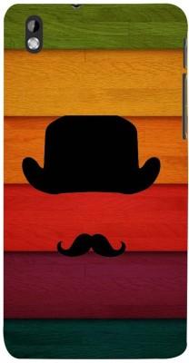 https://rukminim1.flixcart.com/image/400/400/cases-covers/back-cover/h/z/h/printvisa-htcd816-moustaches-3d-original-imaed2s9af5pyerq.jpeg?q=90