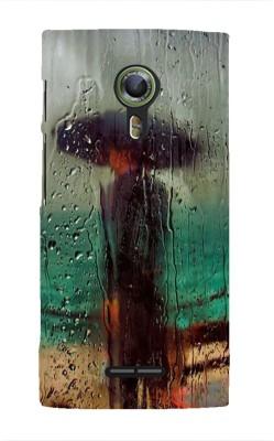 https://rukminim1.flixcart.com/image/400/400/cases-covers/back-cover/j/5/f/99sublimation-onetouchflash2-men-under-umberella-3d-d2257-original-imaezcrjurumw3mc.jpeg?q=90