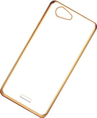 Case Creation Back Cover for LG Google Nexus 5(Transparent, Silicon) Flipkart