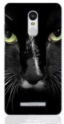 Tashan Back Cover for Mi Redmi Note 3 Multicolor, Silicon