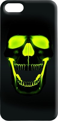 https://rukminim1.flixcart.com/image/400/400/cases-covers/back-cover/k/g/z/relideals-mcno0976-original-imae6s4u6w9mkznp.jpeg?q=90