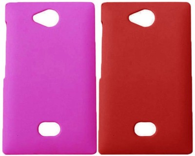 https://rukminim1.flixcart.com/image/400/400/cases-covers/back-cover/m/g/k/winsome-deal-prnk503ccpin0red-original-imae6cd85w5zcz3d.jpeg?q=90
