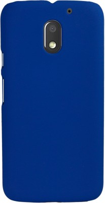 Parallel Universe Back Cover for Motorola Moto E3 Power(Royal Blue, Plastic) Flipkart