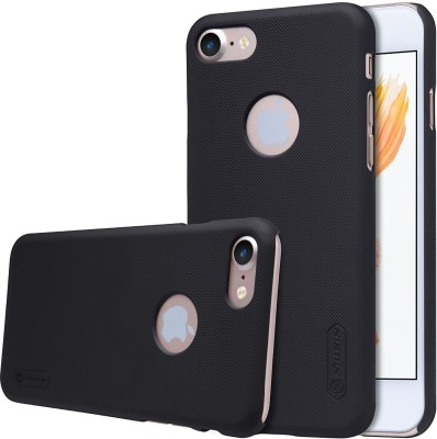Nillkin Back Cover for Apple iPhone 7 Plus Black