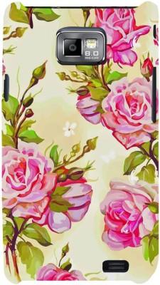 https://rukminim1.flixcart.com/image/400/400/cases-covers/back-cover/n/m/f/fuson-glxys2-pink-rose-bright-colors-3d-d1442-original-imaeqezz5r2hhtna.jpeg?q=90