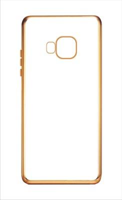 https://rukminim1.flixcart.com/image/400/400/cases-covers/back-cover/p/h/g/case-creation-best-golden-border-transparent-66-original-imaepqzggcezkgzt.jpeg?q=90