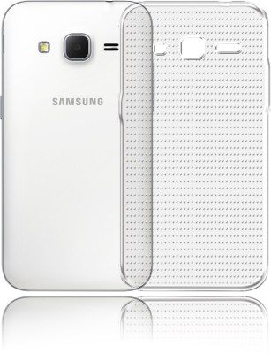 Deltakart Back Cover for Samsung Galaxy J7 Max(Black, Grip Case, Silicon)