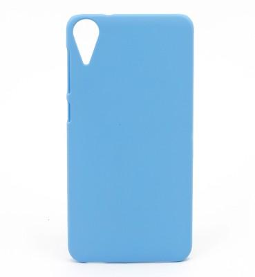 KartV Back Cover for HTC Desire 825 Blue