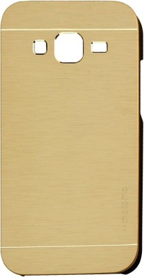 Go Crazzy Back Cover for Samsung Galaxy Core Prime(MULTI, Metal) Flipkart
