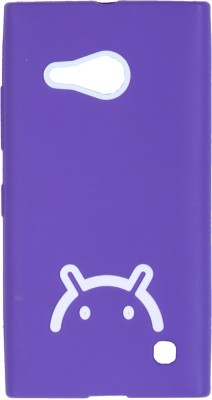 https://rukminim1.flixcart.com/image/400/400/cases-covers/back-cover/q/k/h/iway-android-l730-purple-original-imae7y4u6hzpd9mg.jpeg?q=90