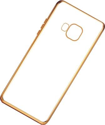 https://rukminim1.flixcart.com/image/400/400/cases-covers/back-cover/q/z/n/case-creation-best-golden-border-transparent-113-original-imaepqzg9jhrkzdf.jpeg?q=90