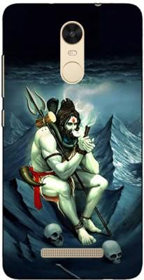 https://rukminim1.flixcart.com/image/400/400/cases-covers/back-cover/r/s/8/1-crazy-designer-lord-shiv-shankar-bholenath-back-cover-xiaomi-original-imaekfwtt56aqzzw.jpeg?q=90