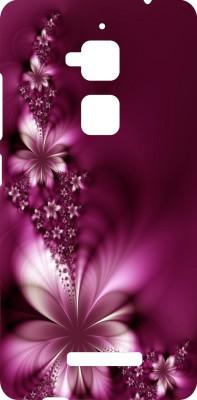 Perfect Back Cover for Asus Zenfone 3 Max(Multicolor, Rubber, Plastic)