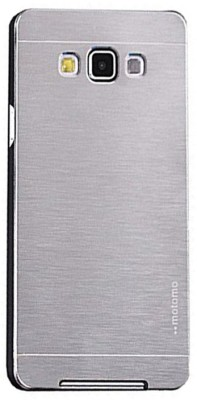 Go Crazzy Back Cover for SAMSUNG Galaxy E5(MULTI, Metal) Flipkart