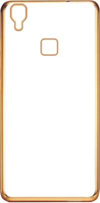 https://rukminim1.flixcart.com/image/400/400/cases-covers/back-cover/s/w/t/case-creation-best-golden-border-transparent-a144-original-imaeqzb6kuegmefh.jpeg?q=90