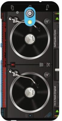 https://rukminim1.flixcart.com/image/400/400/cases-covers/back-cover/s/z/2/via-flowers-llp-cassette-matte-finish-vmbcd526gp1418-original-imae8yrqmvhu9azg.jpeg?q=90