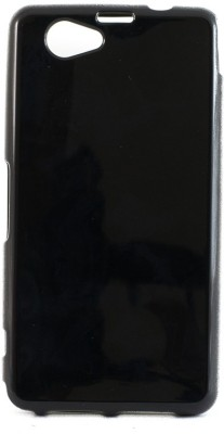https://rukminim1.flixcart.com/image/400/400/cases-covers/back-cover/t/5/z/mystry-box-sony-xperia-z1-compact-mini-original-imaea5h85fcvujj2.jpeg?q=90
