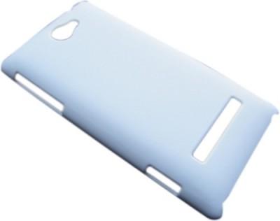 https://rukminim1.flixcart.com/image/400/400/cases-covers/back-cover/t/a/8/findx-findx-bc839-original-imaedbqhbgk87rg2.jpeg?q=90