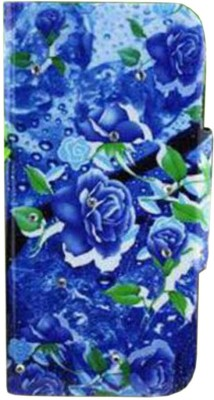 https://rukminim1.flixcart.com/image/400/400/cases-covers/back-cover/t/h/j/go-crazzy-flower-design-rhinestone-flip-leather-case-with-wallet-original-imae5yhbbzqjcyvq.jpeg?q=90