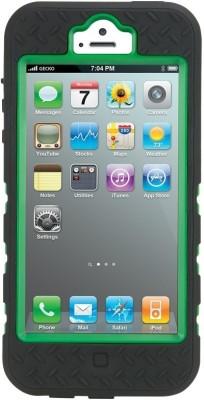 https://rukminim1.flixcart.com/image/400/400/cases-covers/back-cover/t/m/c/gecko-gg800213-green-black-original-imadsnfevcgswv22.jpeg?q=90