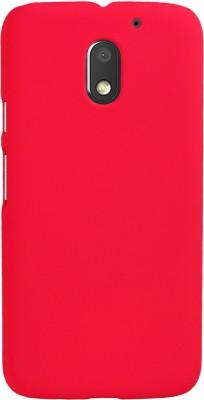 Parallel Universe Back Cover for Motorola Moto E3 Power(Hot Pink, Plastic) Flipkart