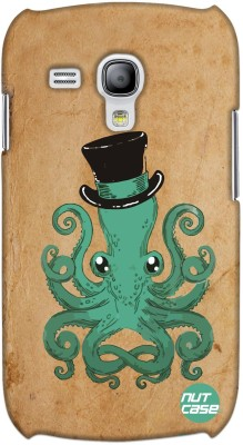 https://rukminim1.flixcart.com/image/400/400/cases-covers/back-cover/u/a/g/nutcase-hipster-octopus-nutcase-designer-samsung-s3-mini-case-original-imae5z64nuywn6af.jpeg?q=90