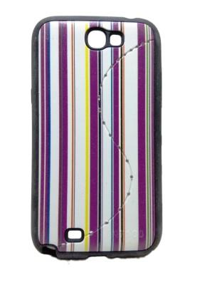https://rukminim1.flixcart.com/image/400/400/cases-covers/back-cover/u/f/v/iway-diamond-7100-purple-original-imae535ky2fgxcjd.jpeg?q=90