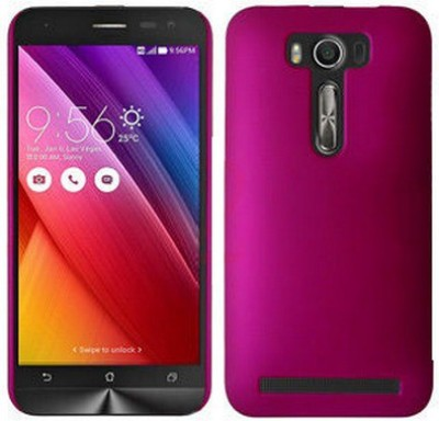 Case Creation Back Cover for Selfie 5.5 inch, Asus Zenfone 2 Selfie ZD551KL 5.5\ Purple