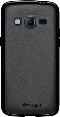 https://rukminim1.flixcart.com/image/400/400/cases-covers/back-cover/u/x/b/amzer-96915-original-imaduwdmw55djx3d.jpeg?q=90