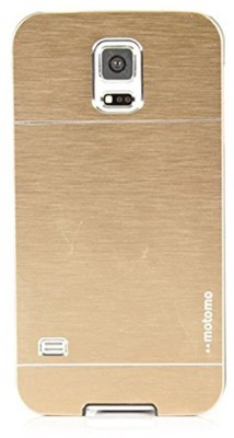 Go Crazzy Back Cover for Samsung Galaxy S5 Mini G800 G870a SM-G800H(MULTI, Metal) Flipkart