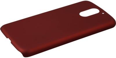 Case Creation Back Cover for Motorola Moto E 2016 (3rd Generation)(Maroon Wine Red, Plastic) Flipkart