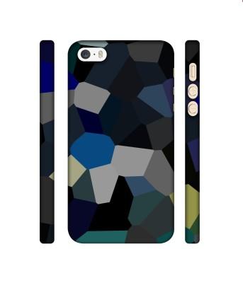 https://rukminim1.flixcart.com/image/400/400/cases-covers/back-cover/w/v/z/nattycase-8008-nc28004-original-imaeqnrzyhe8rzmj.jpeg?q=90
