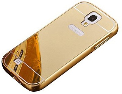 Johra Back Cover for SAMSUNG Galaxy Note 3(Gold, Metal) Flipkart