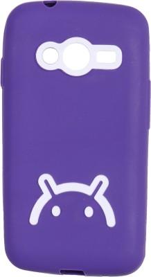 https://rukminim1.flixcart.com/image/400/400/cases-covers/back-cover/x/t/5/iway-android-duos3-purple-original-imae8hbbezwqpe4g.jpeg?q=90