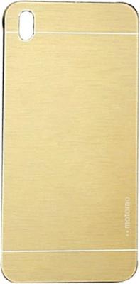 Go Crazzy Back Cover for HTC Desire 816(MULTI, Metal) Flipkart