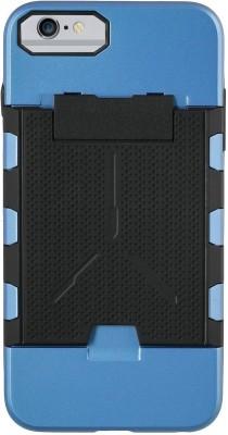 https://rukminim1.flixcart.com/image/400/400/cases-covers/back-cover/y/m/v/cubix-4fuj3nr5zfdd07-original-imaerfsrzsweazej.jpeg?q=90