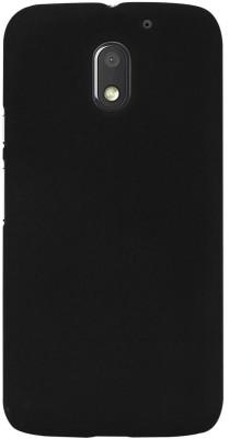 Parallel Universe Back Cover for Motorola Moto E3 Power(Black, Plastic) Flipkart
